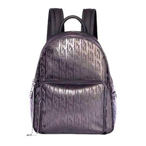 🖤Juicy Couture Aspen Zippy Backpack NWT